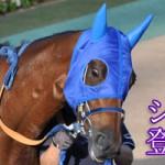 【グラおた第11号】シースナイプ競走馬登録抹消/産駒近況