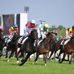 【グラおた第17号】クラウンレガーロ&レッドレイヴン、日本ダービー出走/セール上場馬/今週の競走馬登録