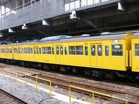 モハ102-2004