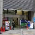[八王子]新店舗は2階に同居 メロンブックス&らしんばん八王子店プレオープンに行ってきました。