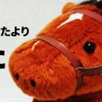 【グラおた248号】メイショウカンパク50戦目/カトルラポールはフィリーズR出走/2016年3月12日・13日の出馬表