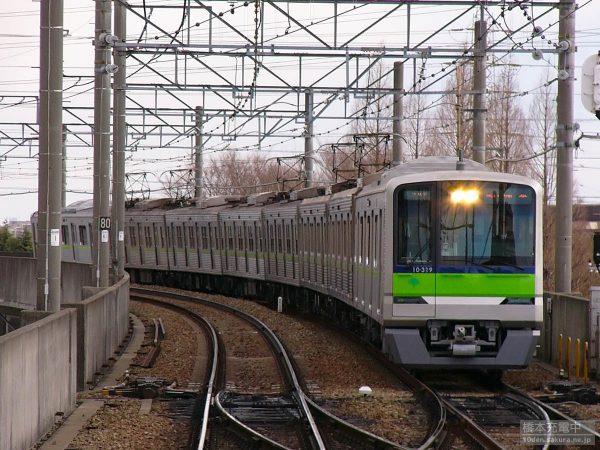 10-310F 2015/02/02 橋本