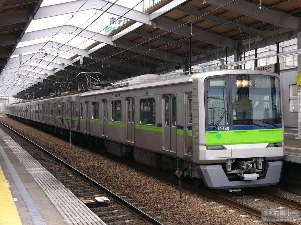 10-340F 2005/06/19 京王多摩センター