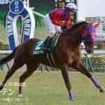 【グラおた302号】セレクトセール取引馬グレイスニコがデビュー/2017年2月17日・2月18日の出馬表