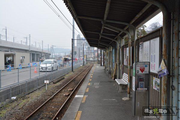 上熊本 2016-02-01