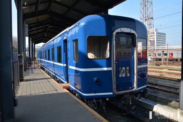 スハネフ14 11